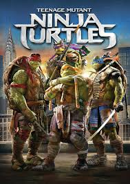 Teenage Mutant Ninja Turtles III streaming full movie with english subtitles