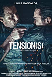 Tension(s) movies watch online for free