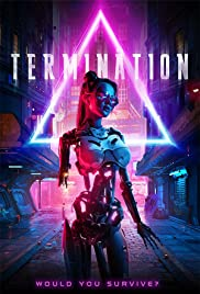 Watch Movie Termination