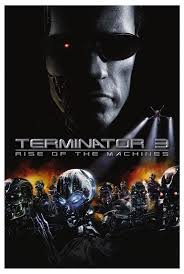 Terminator 3 Rise Of The Machines openload watch