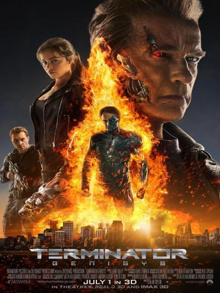 Terminator Dark Fate streaming full movie with english subtitles