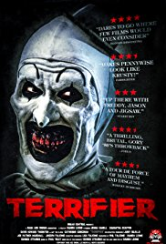 Terrifier | Watch Movies Online