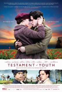 The Last Will and Testament of Rosalind Leigh streaming full movie with english subtitles
