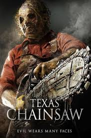 The Texas Chainsaw Massacre streaming full movie with english subtitles