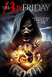 Watch Movie The 13th Friday