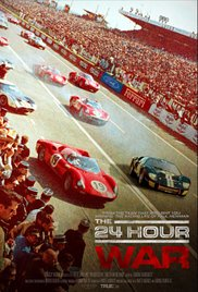 Ford v Ferrari streaming full movie with english subtitles