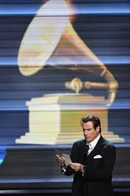 Watch Movie The 59th Annual Grammy Awards