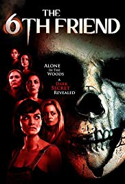 The 6th Friend | newmovies