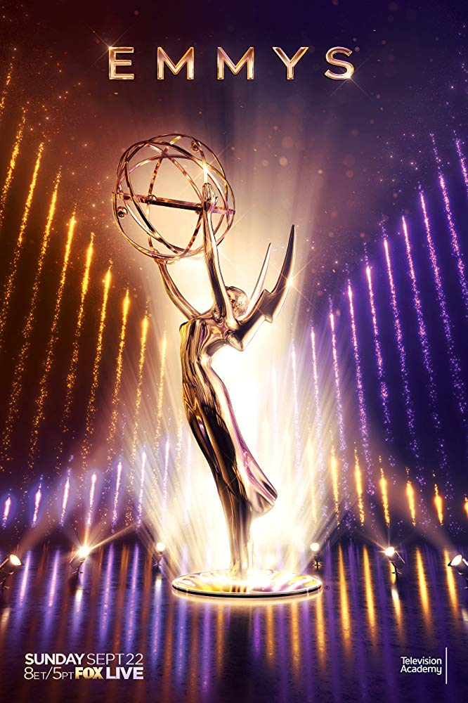 Watch Movie The 71st Primetime Emmy Awards