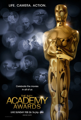 76th Golden Globe Awards streaming full movie with english subtitles