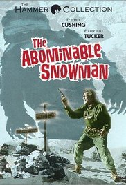 Abominable streaming full movie with english subtitles