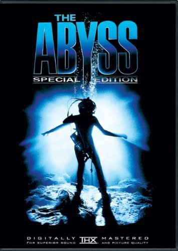 Watch The Abyss online