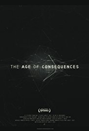 Watch Free HD Movie The Age of Consequences