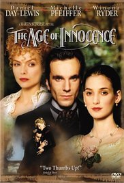 Watch Movie The Age of Innocence