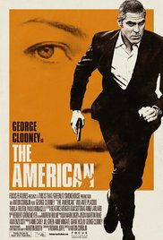 Watch Movie The American