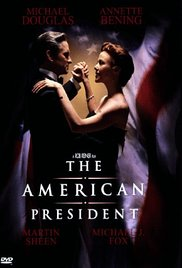 Watch The American President online