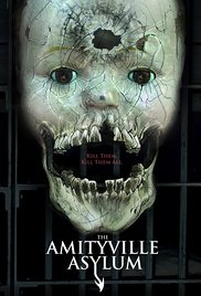 The Amityville Haunting streaming full movie with english subtitles