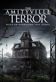 Watch Movie The Amityville Terror