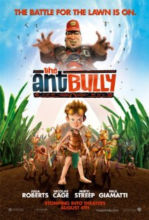 The Ant Bully openload watch