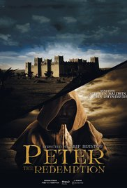 Peter Pan streaming full movie with english subtitles