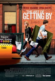 Watch Movie The Art of Getting By