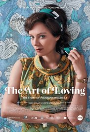 Watch Movie The Art of Loving Story of Michalina Wislocka