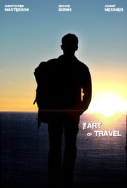 Watch Movie The Art Of Travel