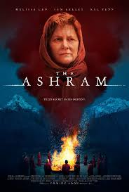 Watch Free HD Movie The Ashram