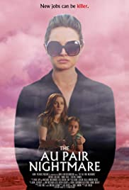 Watch Movie The Au Pair Nightmare