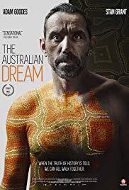 Watch Movie The Australian Dream