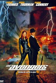The Avengers openload watch
