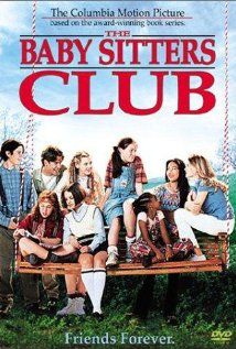 The Baby Sitters Club openload watch