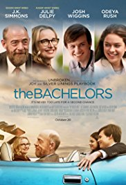 Watch The Bachelors online