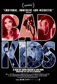 The Bad Kids movietime title=