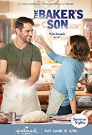 Watch Movie The Bakers Son