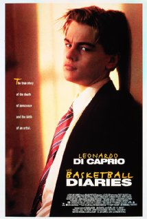 The Basketball Diaries openload watch
