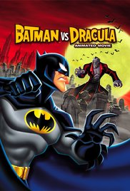 Watch Movie The Batman vs Dracula