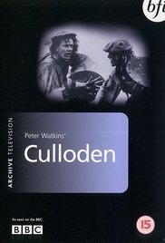 Watch Free HD Movie The Battle of Culloden