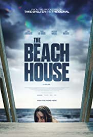 Watch HD Movie The Beach House