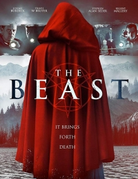 Watch Movie The Beast