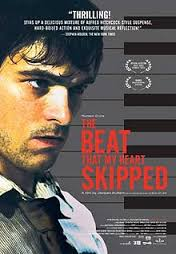 Watch Movie The Beat That My Heart Skipped
