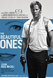 Watch Movie The Beautiful Ones