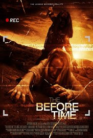 The Before Time | newmovies