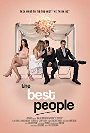 The Best People | newmovies
