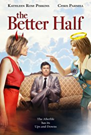 Watch Movie The Better Half