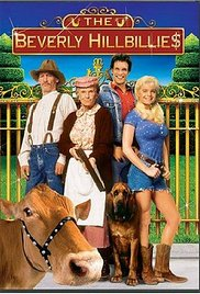 Watch Movie The Beverly Hillbillies