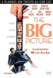 The Big Picture movietime title=