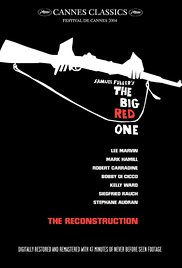 Watch Movie The Big Red One