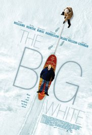 The Big White funtvshow