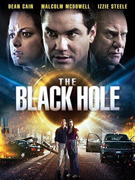 Watch The Black Hole online